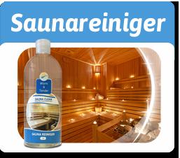 2015173-Saunareiniger-Homepage