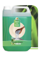 Eucalyptus-geur-kopie-smal