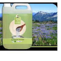 Alpenkruiden-geur-5liter-klein