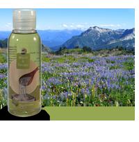 Alpenkruiden-geur