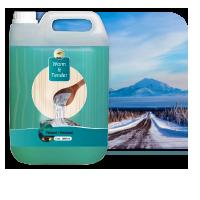 Finland-geur-5liter-klein