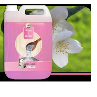 Jasmijn-geur-5liter-klein