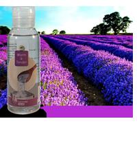 Lavendel-geur