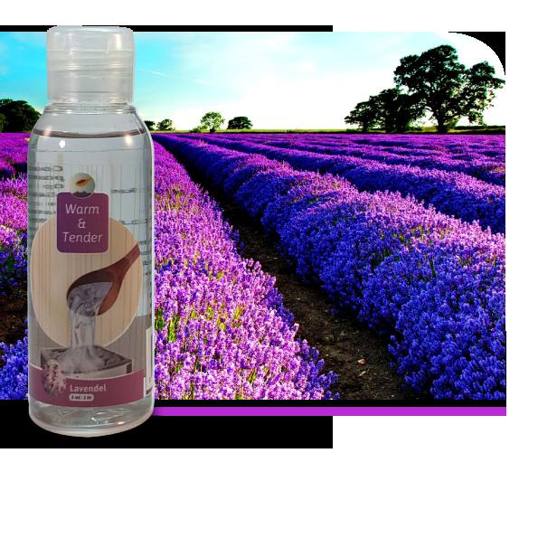 Saunageur Lavendel kopen