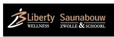 Liberty-wellness