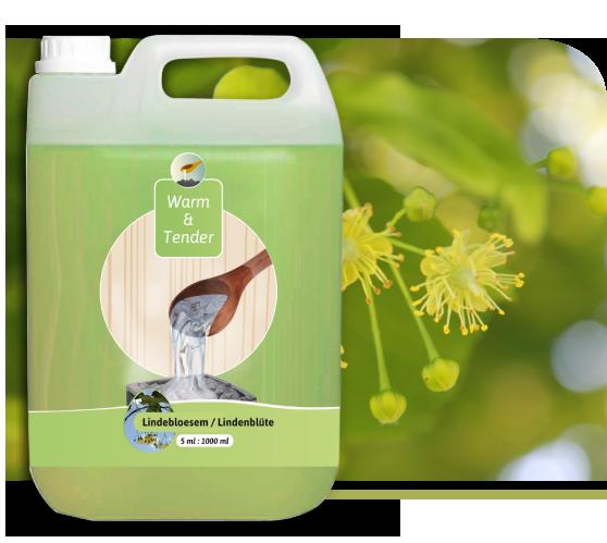 Lindebloesem-saunageur-5-liter