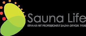 www.sauna-athome.nl