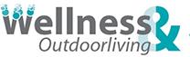 welness-en-outdoorliving