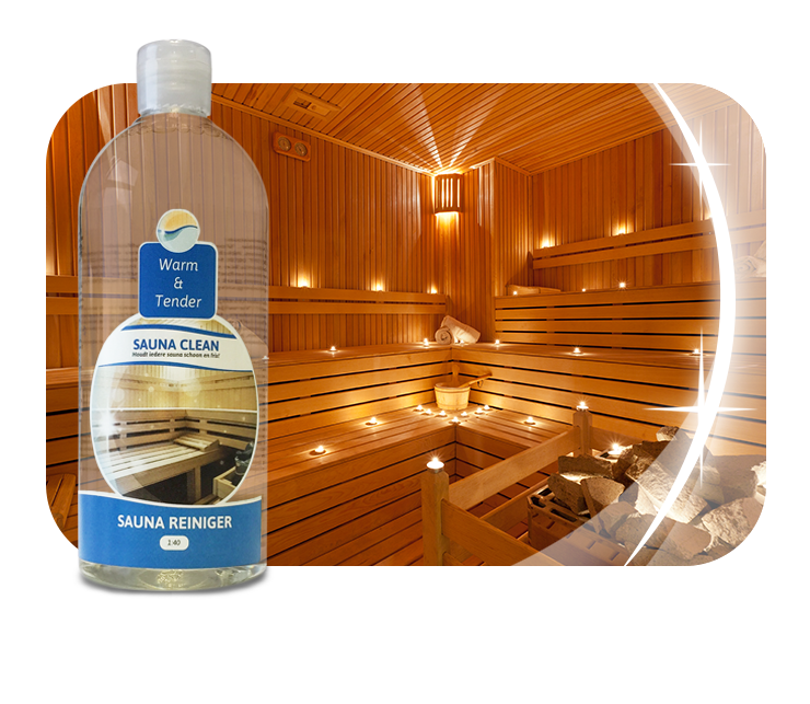 Saunacleaner-500ml-Optie-2
