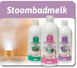 2016005-Homepage-stoombadmelk